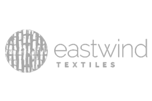 East Wind tiles