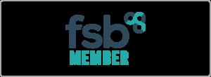 FSB Badge