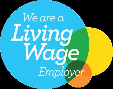LW_logo_employer_rgb (1)